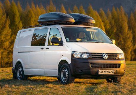 novy karavan 5